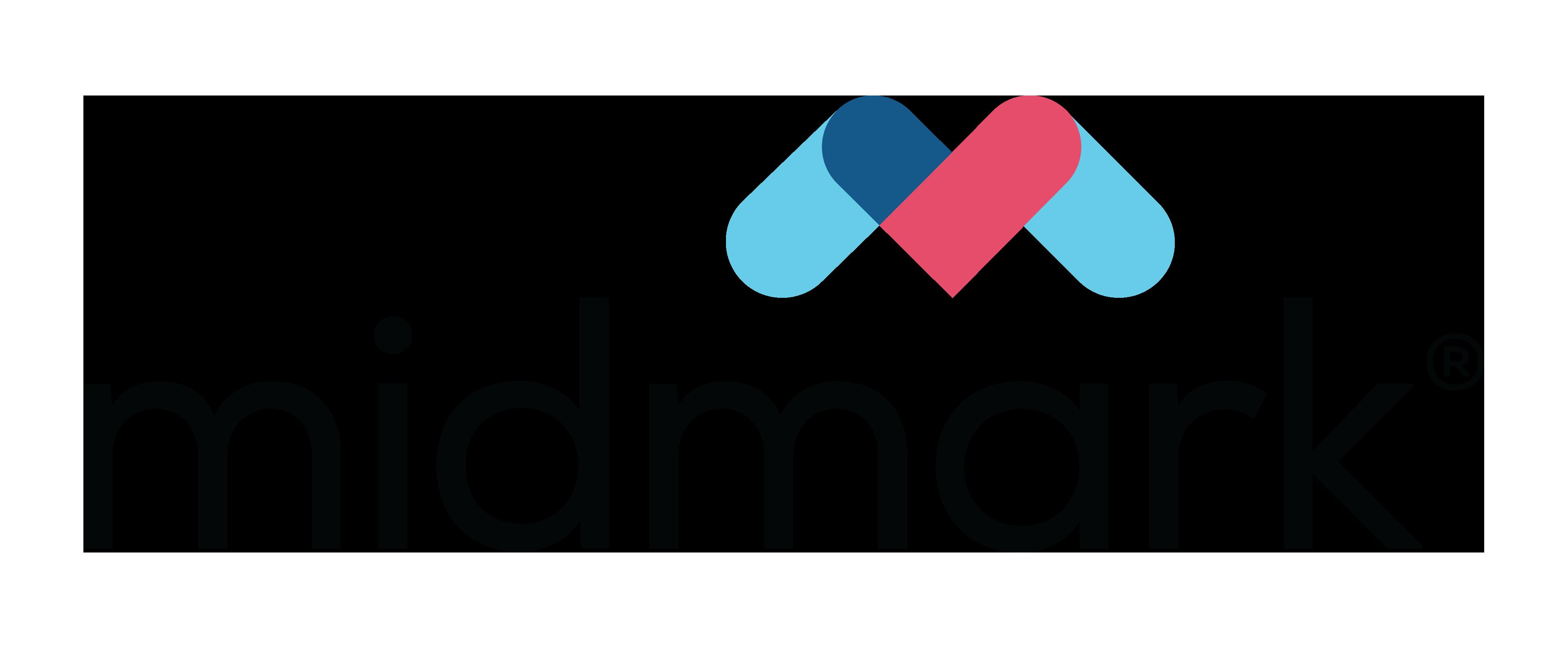 3M/Midmark